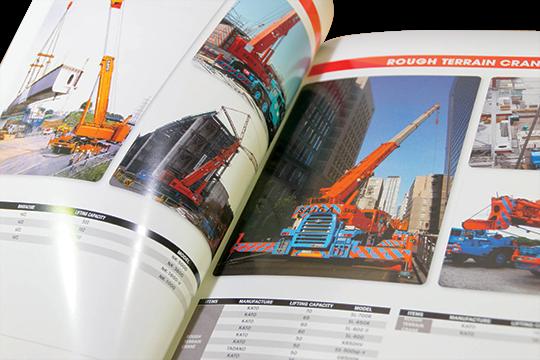 Magazine (4)
