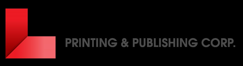 Luminaire Printing & Publishing Corp