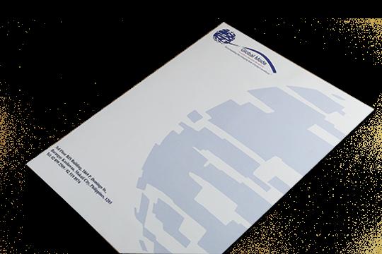 Envelope (3)