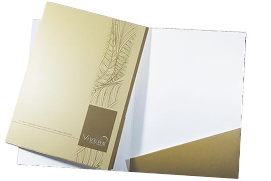 Folder (3)